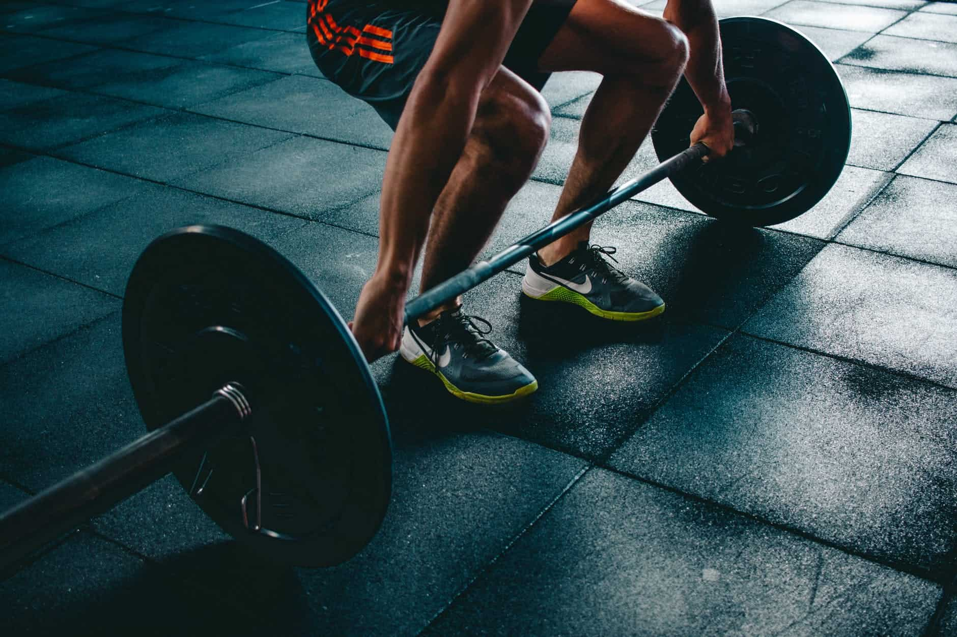 Tips on How to Start Weightlifting