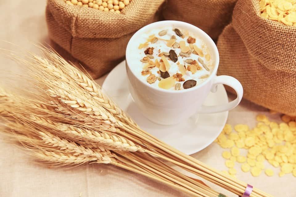 High Fiber Cereals: Why To Have Them?