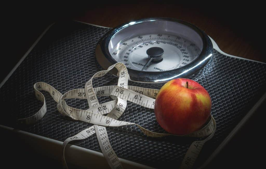 Weight Loss Tips For Everyone Out There