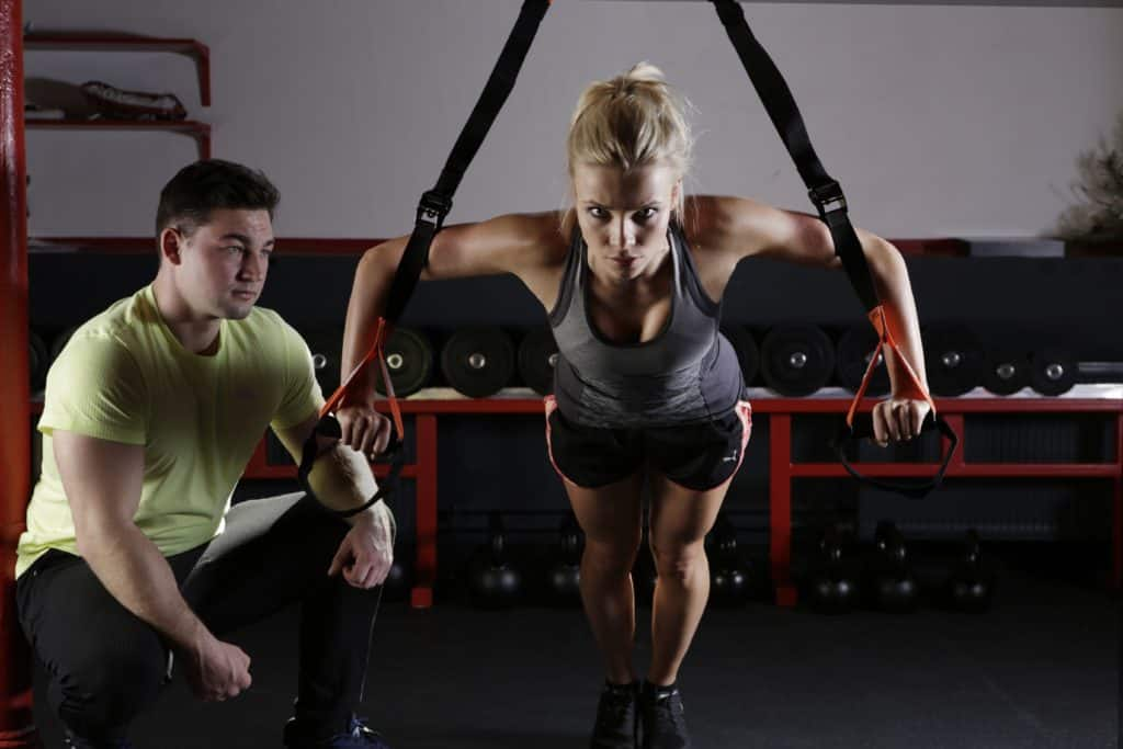 8 Must-Know Fitness Tips to Score Your Best Body
