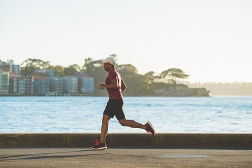 Differences In Cardio And Strength Affect Your Health