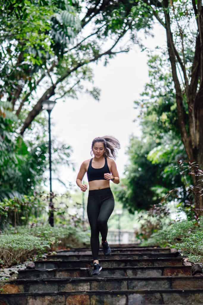 Use Of Cardio To Lose Weight