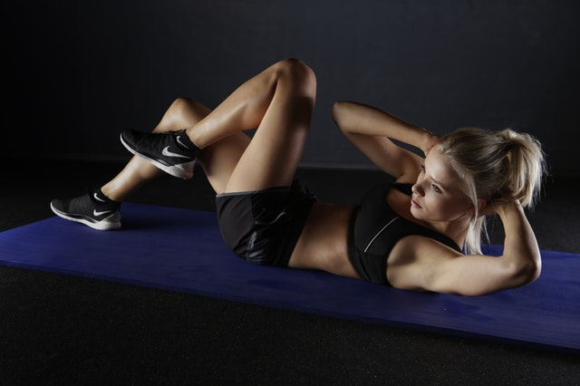 Is Aerobic Exercises Beneficial For You?