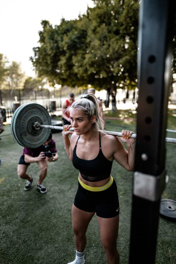 The Most Effective Increasing Exercise Machines