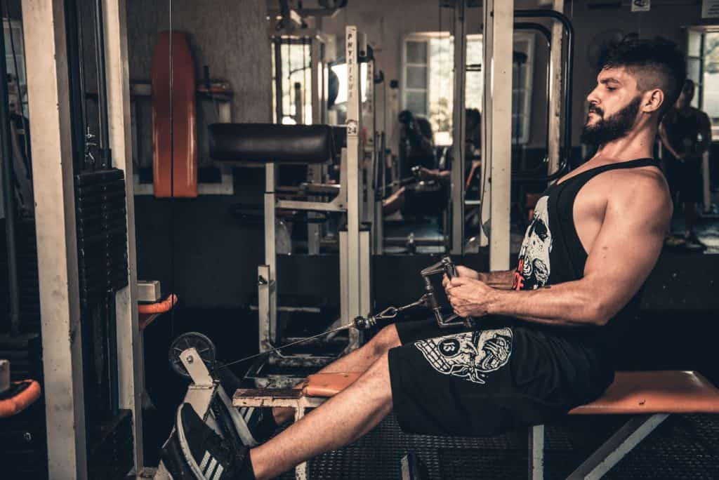 Improve Your Fitness With These Helpful Tips