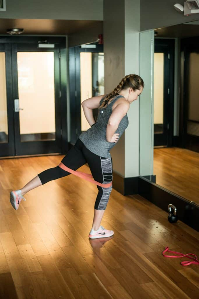 Strength Training For Weight Loss - 5 Things You Need To Know