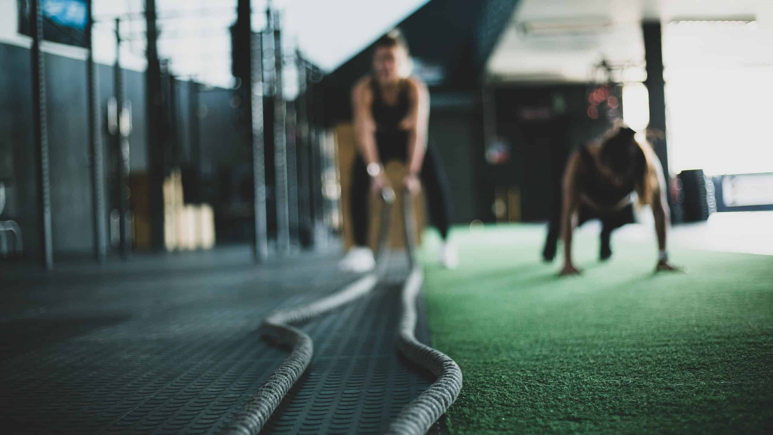 Facts About Leg Day Workout For The Achilles Tendon