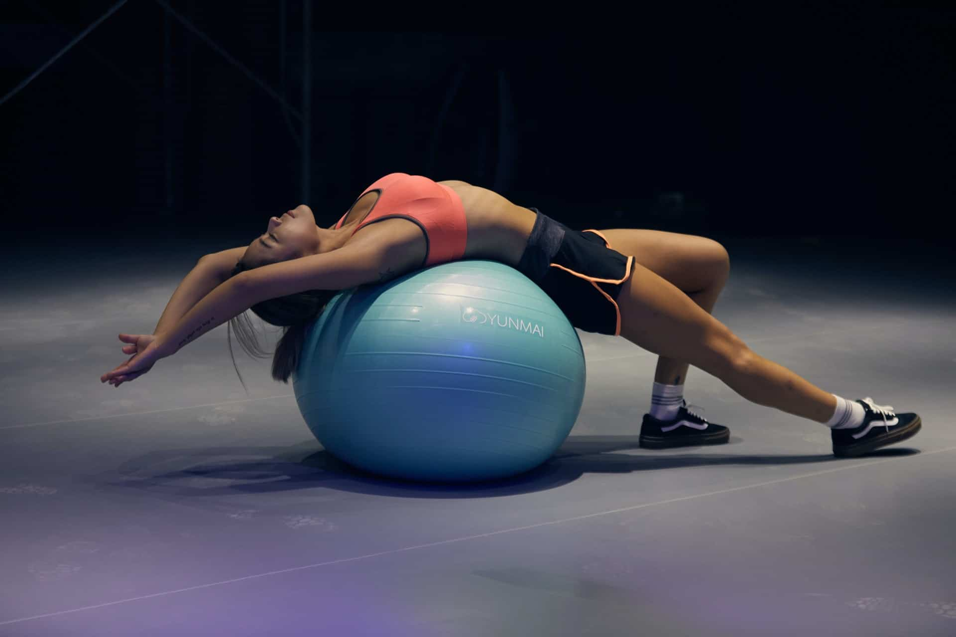 Core Workouts - How And Why Should You Do It?