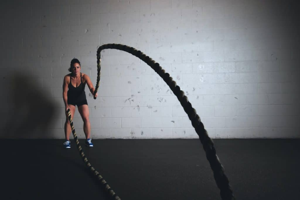HIIT Workouts - Some Useful Techniques For Your Improvement