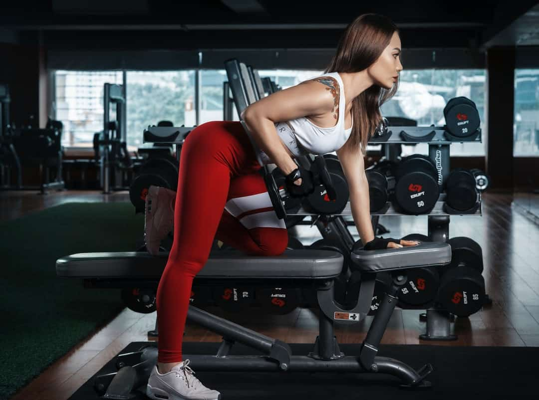 Cardio Workouts for Gym